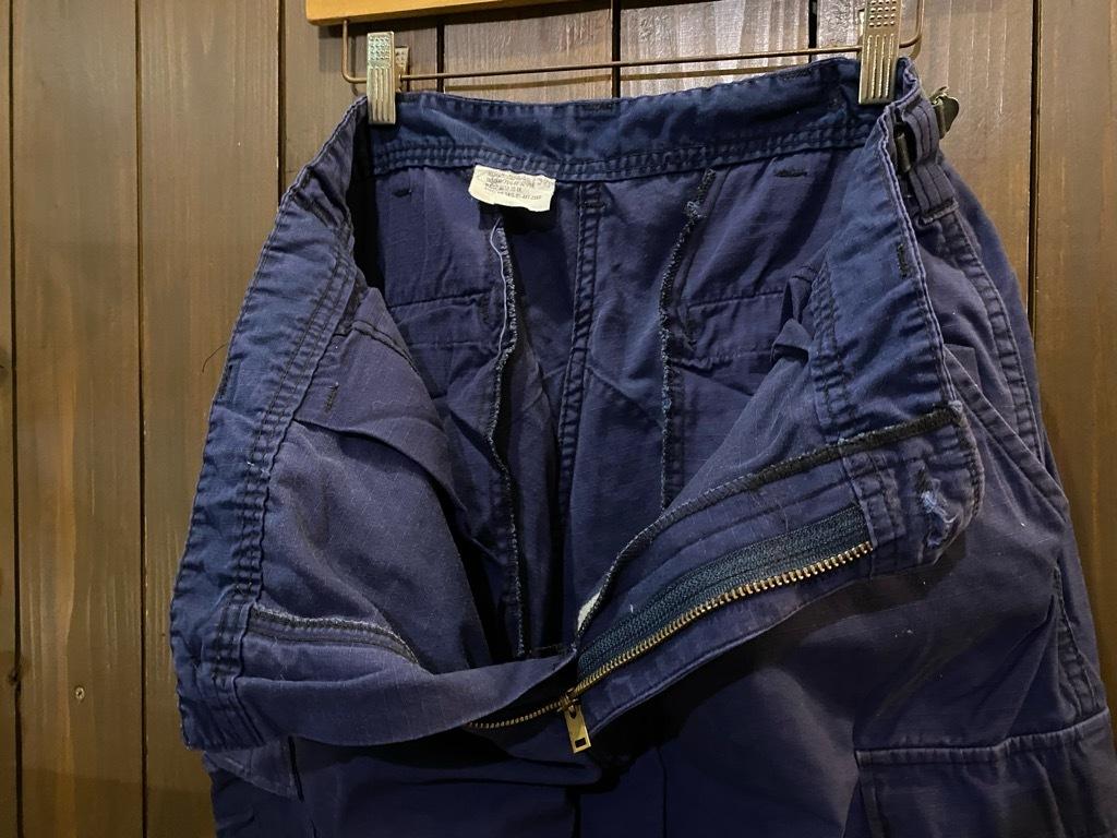 マグネッツ神戸店 6/19(土)Superior入荷! #6 Military Trousers!!!_c0078587_14063325.jpg