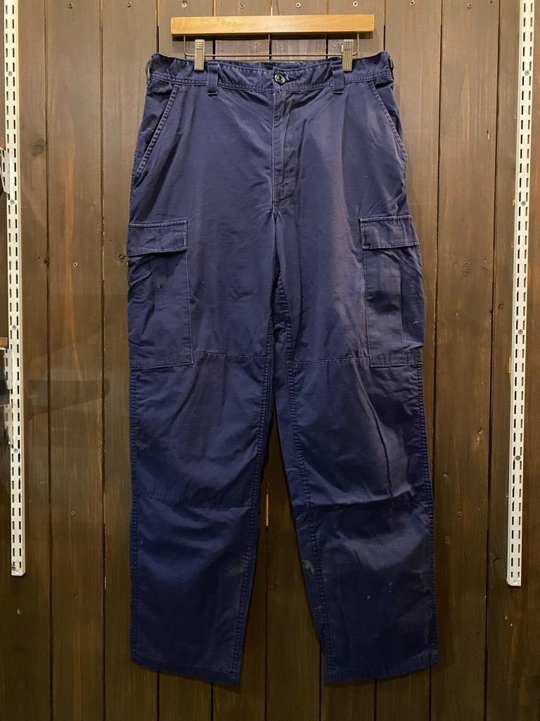 マグネッツ神戸店 6/19(土)Superior入荷! #6 Military Trousers!!!_c0078587_14063392.jpg