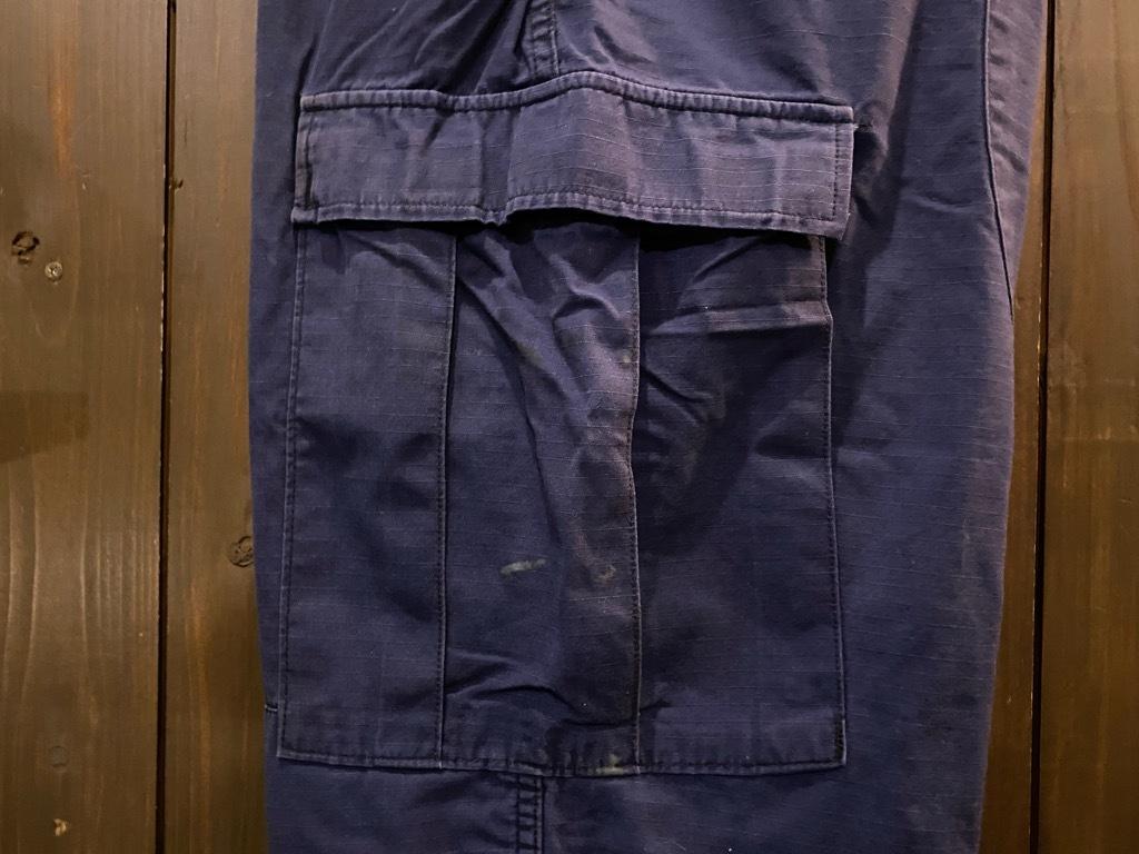 マグネッツ神戸店 6/19(土)Superior入荷! #6 Military Trousers!!!_c0078587_14071474.jpg