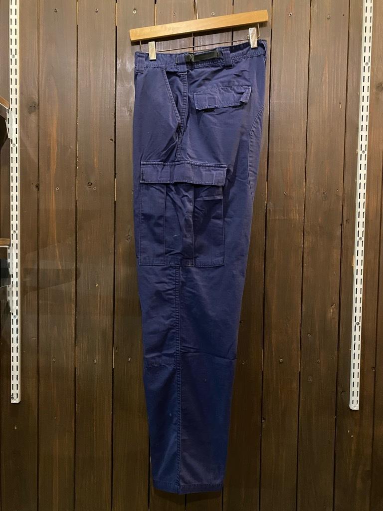 マグネッツ神戸店 6/19(土)Superior入荷! #6 Military Trousers!!!_c0078587_14071532.jpg