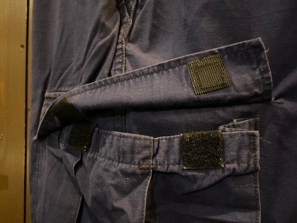マグネッツ神戸店 6/19(土)Superior入荷! #6 Military Trousers!!!_c0078587_14073399.jpg