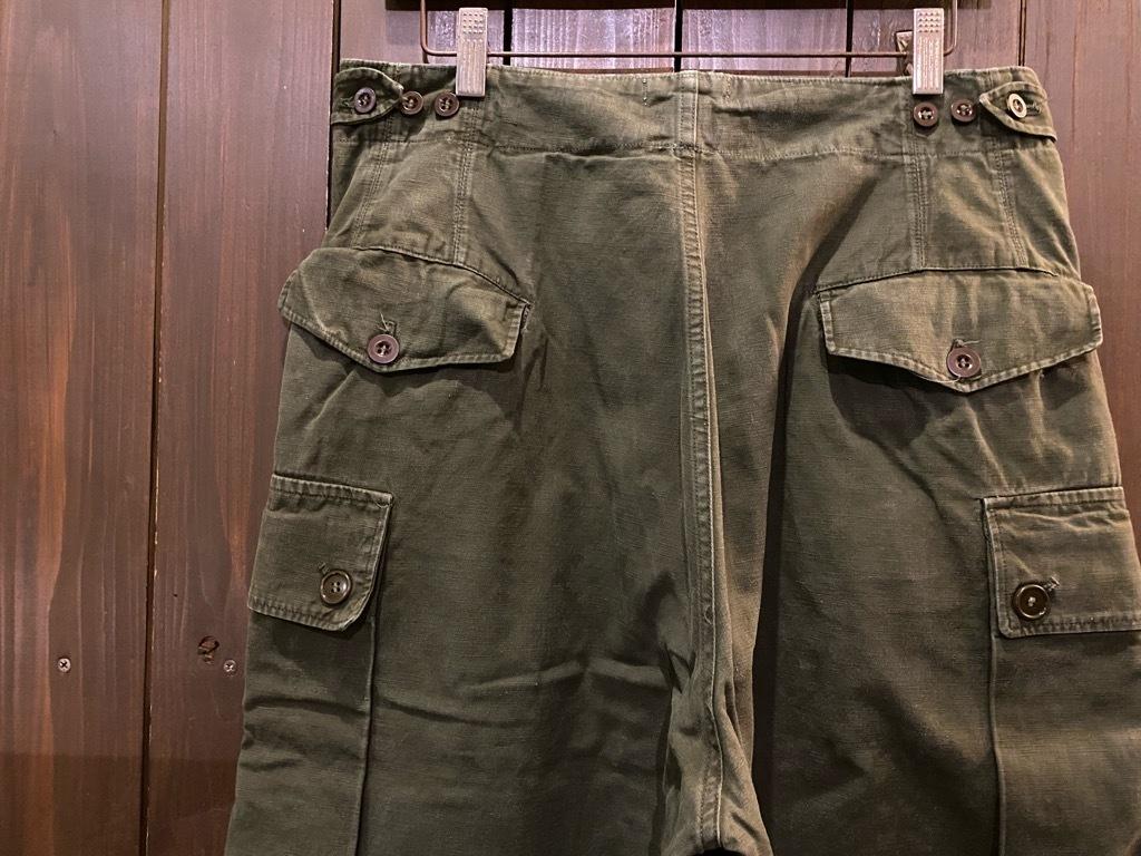 マグネッツ神戸店 6/19(土)Superior入荷! #6 Military Trousers!!!_c0078587_14083831.jpg