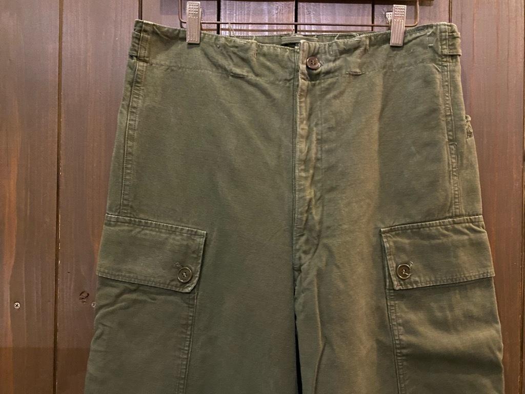 マグネッツ神戸店 6/19(土)Superior入荷! #6 Military Trousers!!!_c0078587_14083887.jpg