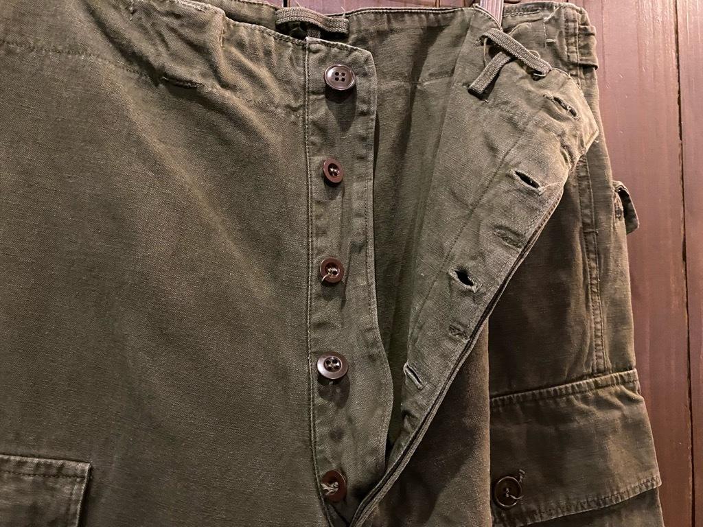 マグネッツ神戸店 6/19(土)Superior入荷! #6 Military Trousers!!!_c0078587_14083929.jpg