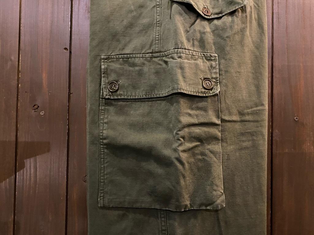 マグネッツ神戸店 6/19(土)Superior入荷! #6 Military Trousers!!!_c0078587_14084085.jpg