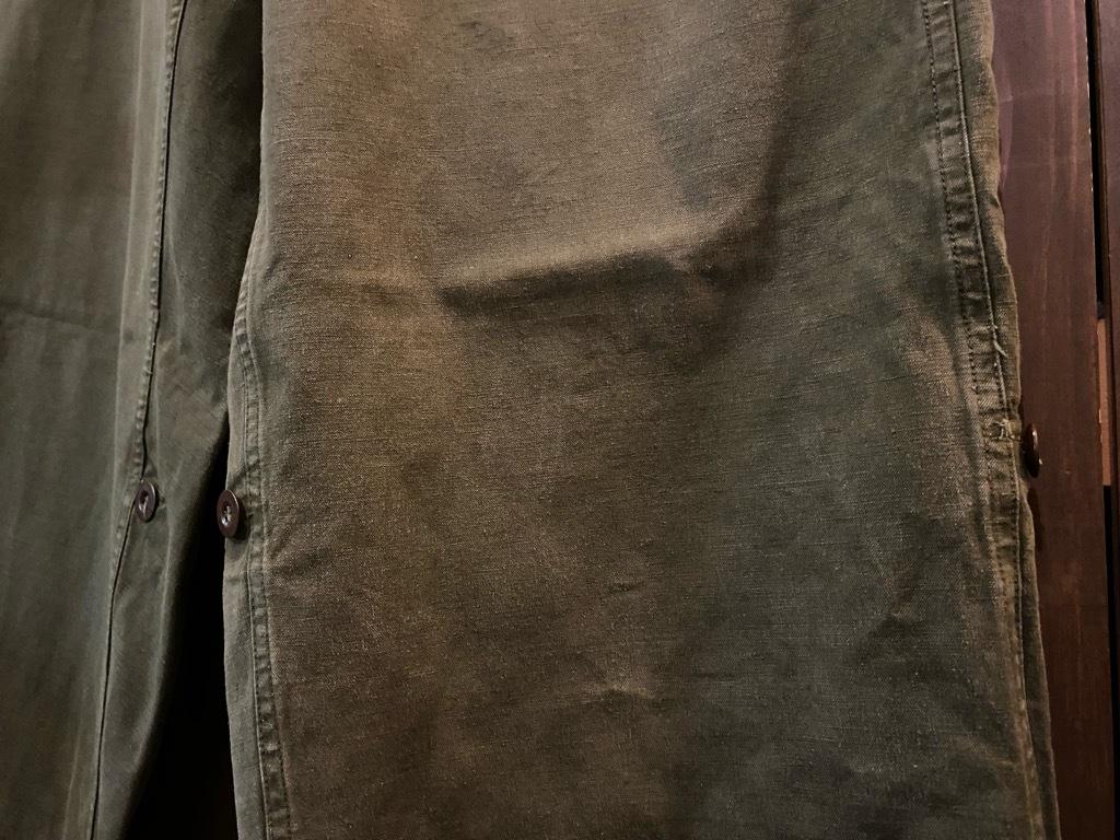 マグネッツ神戸店 6/19(土)Superior入荷! #6 Military Trousers!!!_c0078587_14093322.jpg
