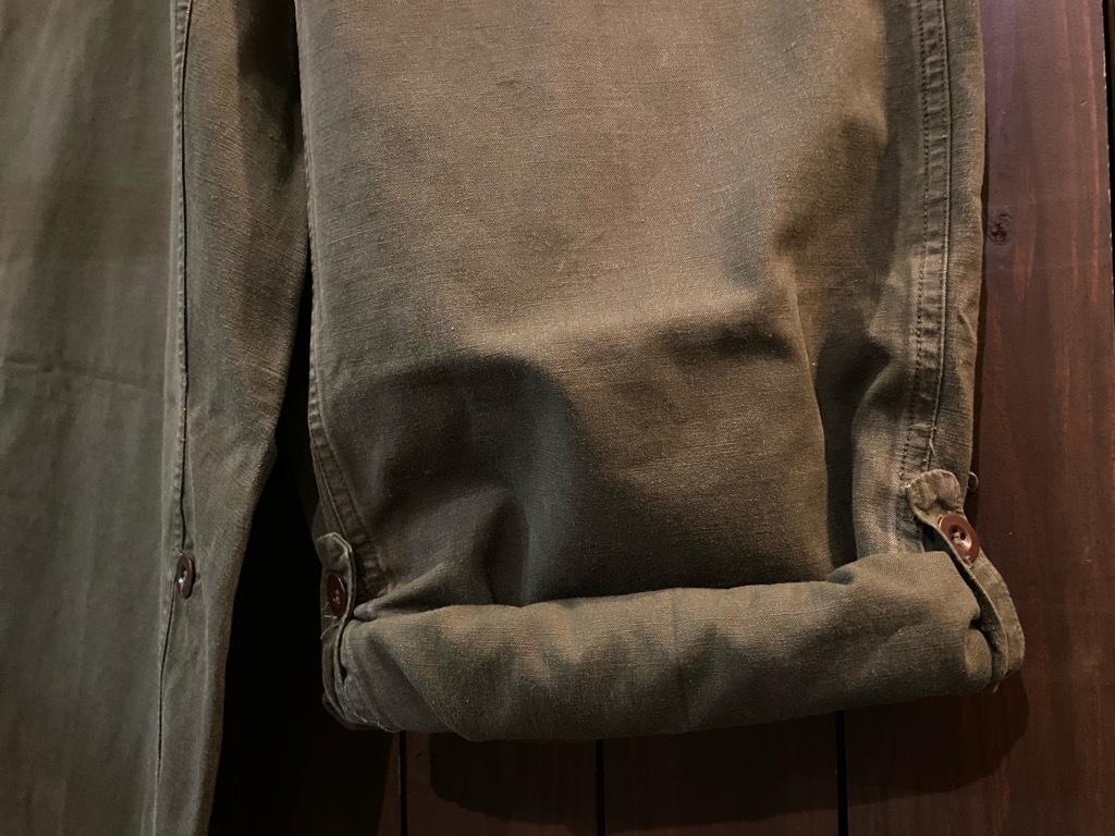 マグネッツ神戸店 6/19(土)Superior入荷! #6 Military Trousers!!!_c0078587_14093332.jpg
