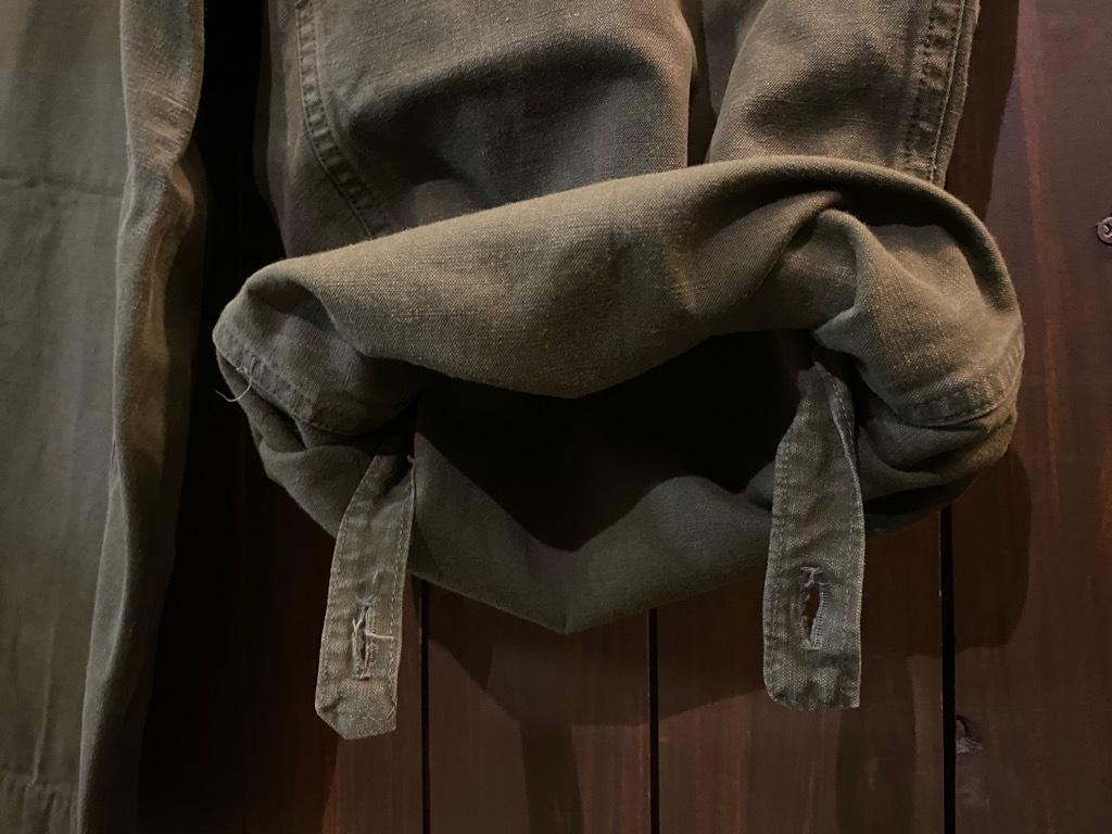 マグネッツ神戸店 6/19(土)Superior入荷! #6 Military Trousers!!!_c0078587_14093364.jpg