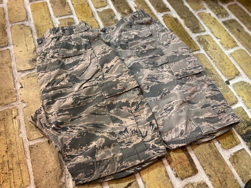 マグネッツ神戸店 6/19(土)Superior入荷! #6 Military Trousers!!!_c0078587_14105215.jpg