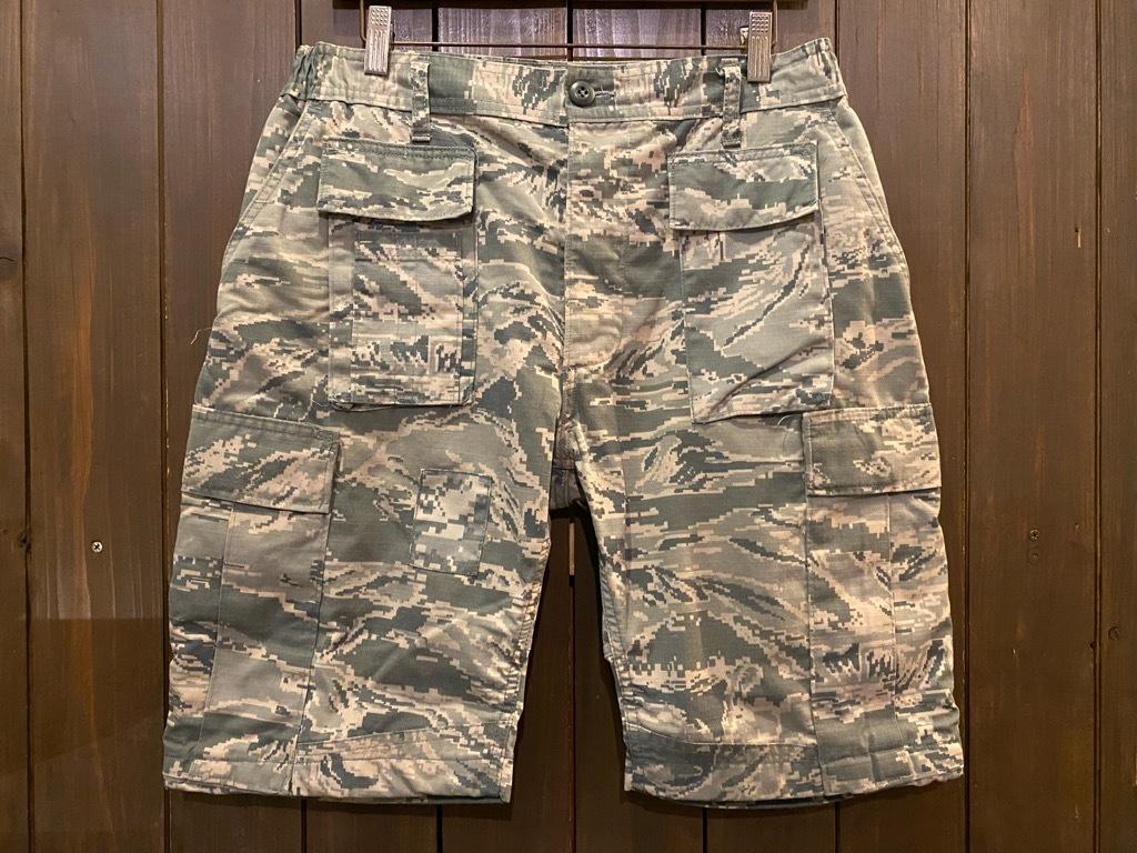 マグネッツ神戸店 6/19(土)Superior入荷! #6 Military Trousers!!!_c0078587_14115208.jpg