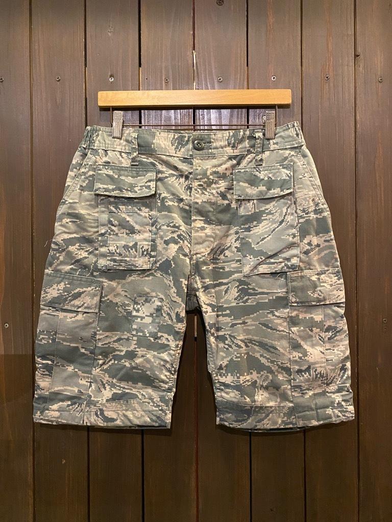 マグネッツ神戸店 6/19(土)Superior入荷! #6 Military Trousers!!!_c0078587_14115263.jpg