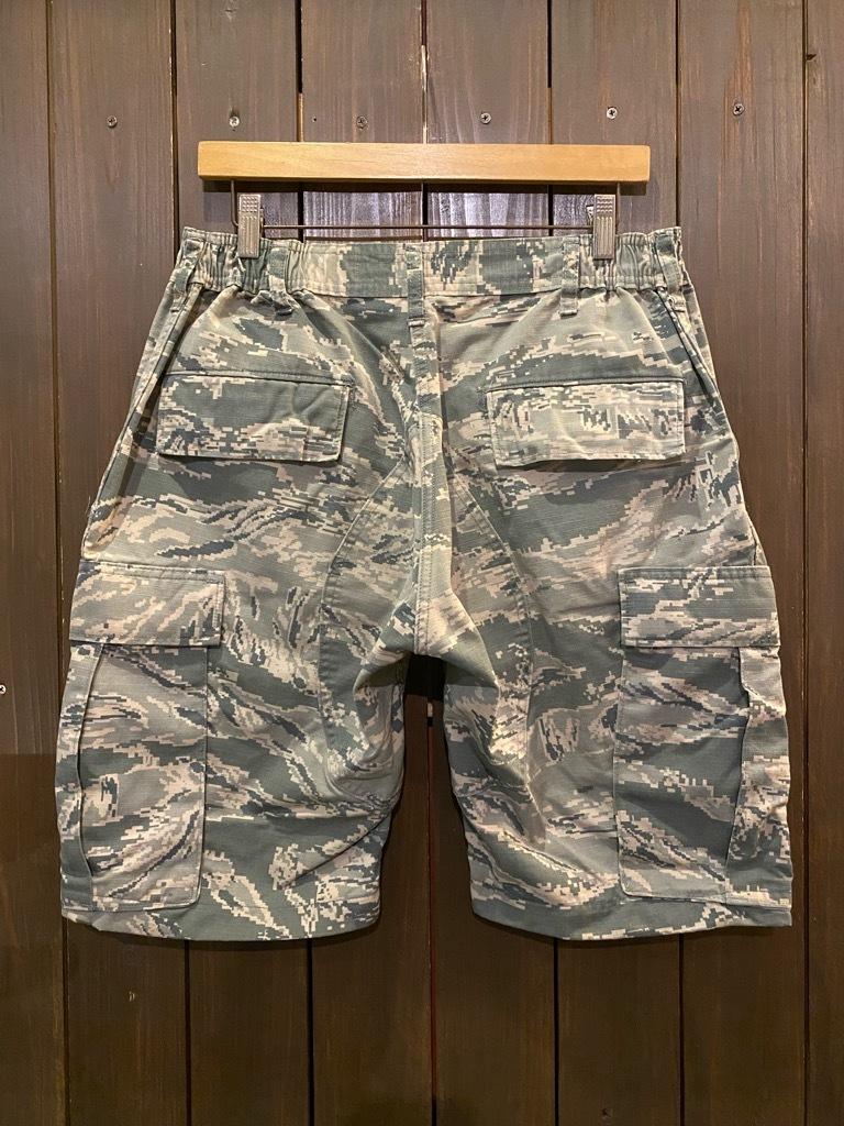 マグネッツ神戸店 6/19(土)Superior入荷! #6 Military Trousers!!!_c0078587_14115312.jpg