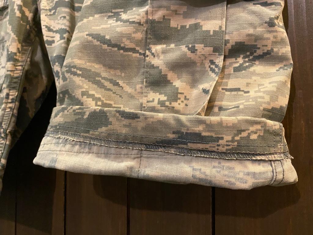 マグネッツ神戸店 6/19(土)Superior入荷! #6 Military Trousers!!!_c0078587_14115330.jpg