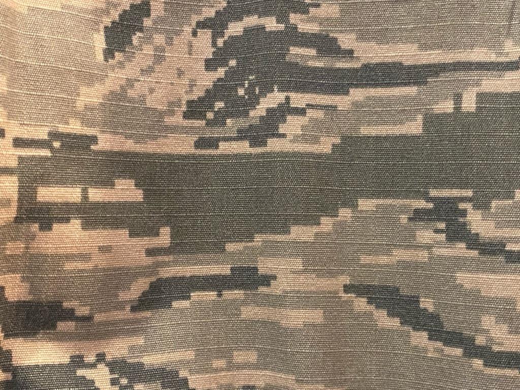 マグネッツ神戸店 6/19(土)Superior入荷! #6 Military Trousers!!!_c0078587_14115351.jpg