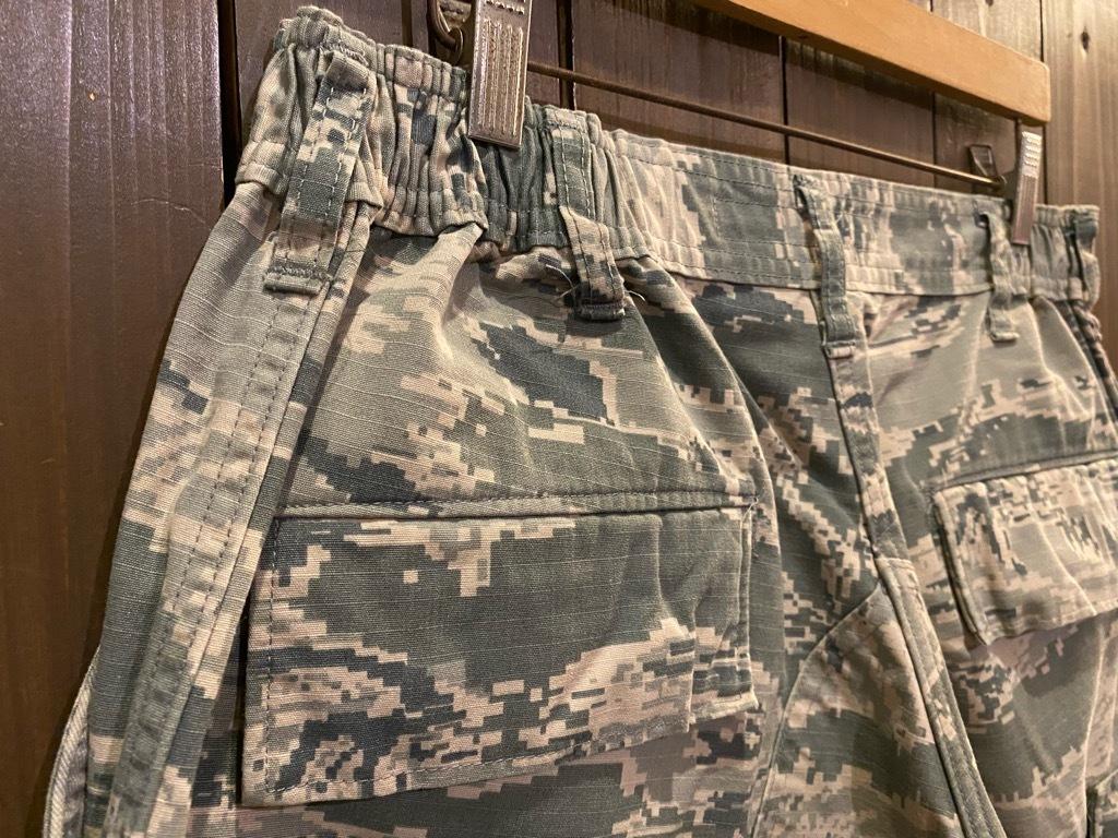 マグネッツ神戸店 6/19(土)Superior入荷! #6 Military Trousers!!!_c0078587_14115376.jpg