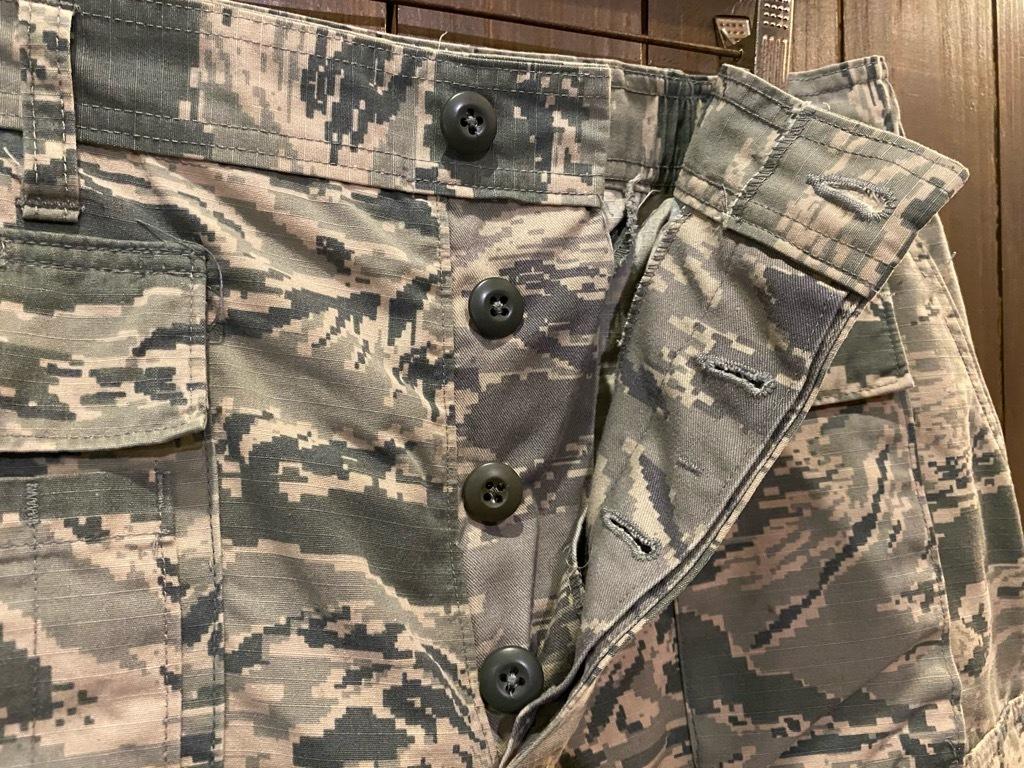 マグネッツ神戸店 6/19(土)Superior入荷! #6 Military Trousers!!!_c0078587_14115442.jpg