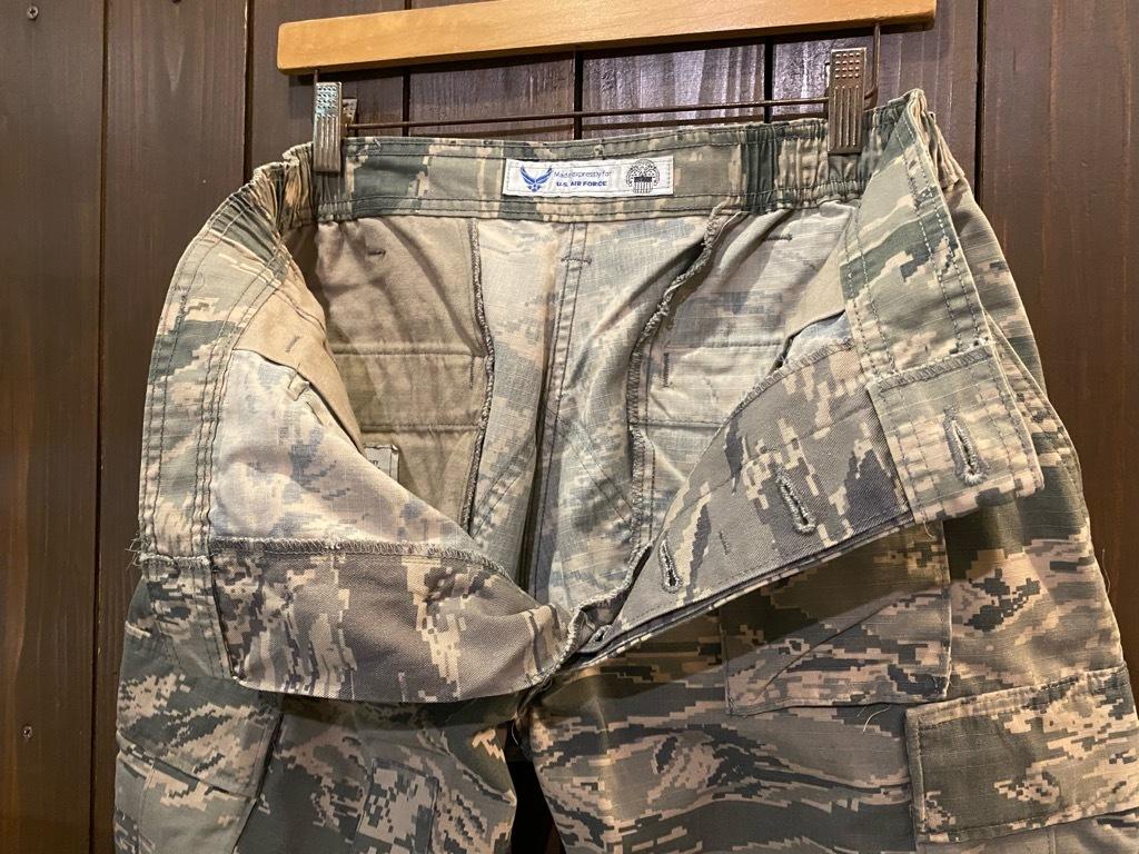 マグネッツ神戸店 6/19(土)Superior入荷! #6 Military Trousers!!!_c0078587_14124678.jpg