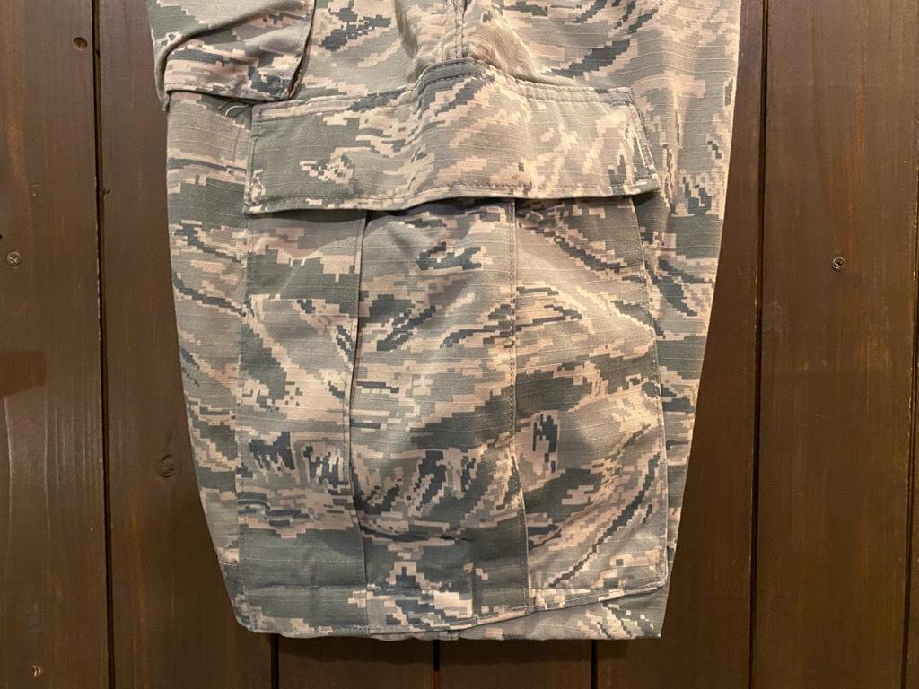 マグネッツ神戸店 6/19(土)Superior入荷! #6 Military Trousers!!!_c0078587_14124739.jpg