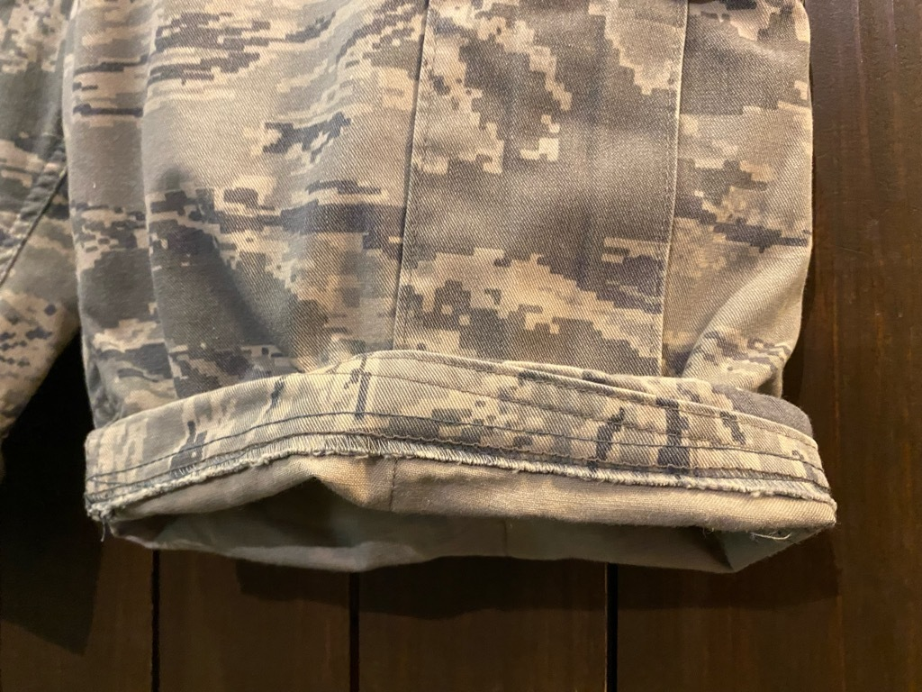 マグネッツ神戸店 6/19(土)Superior入荷! #6 Military Trousers!!!_c0078587_14141540.jpg