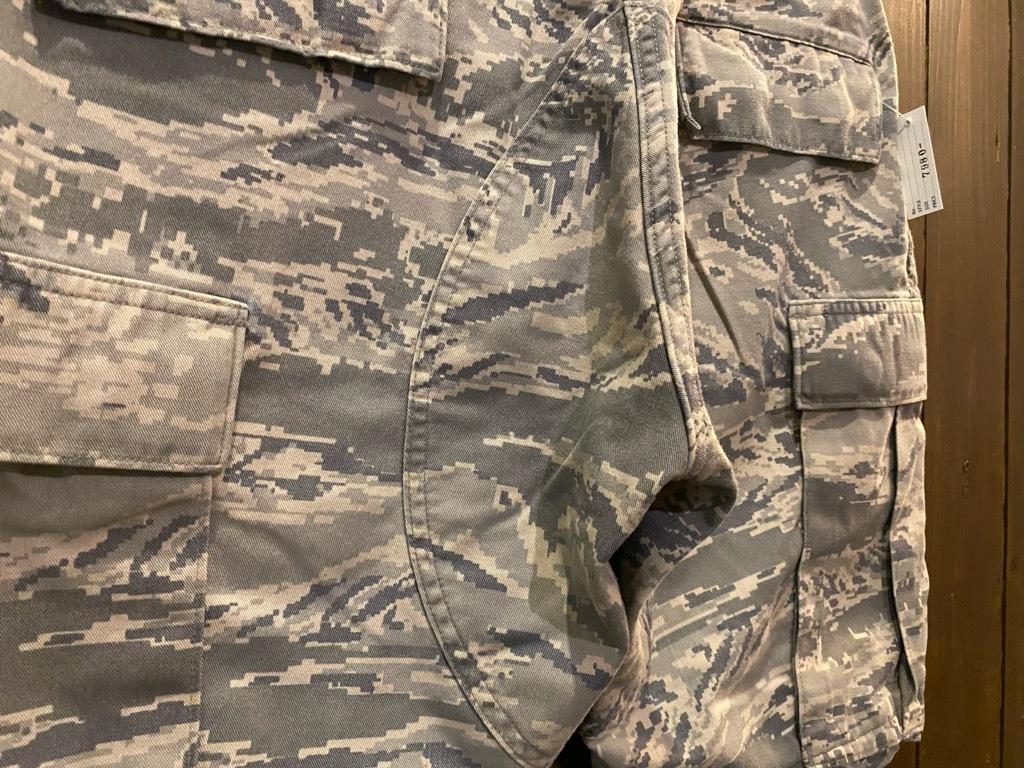 マグネッツ神戸店 6/19(土)Superior入荷! #6 Military Trousers!!!_c0078587_14141550.jpg