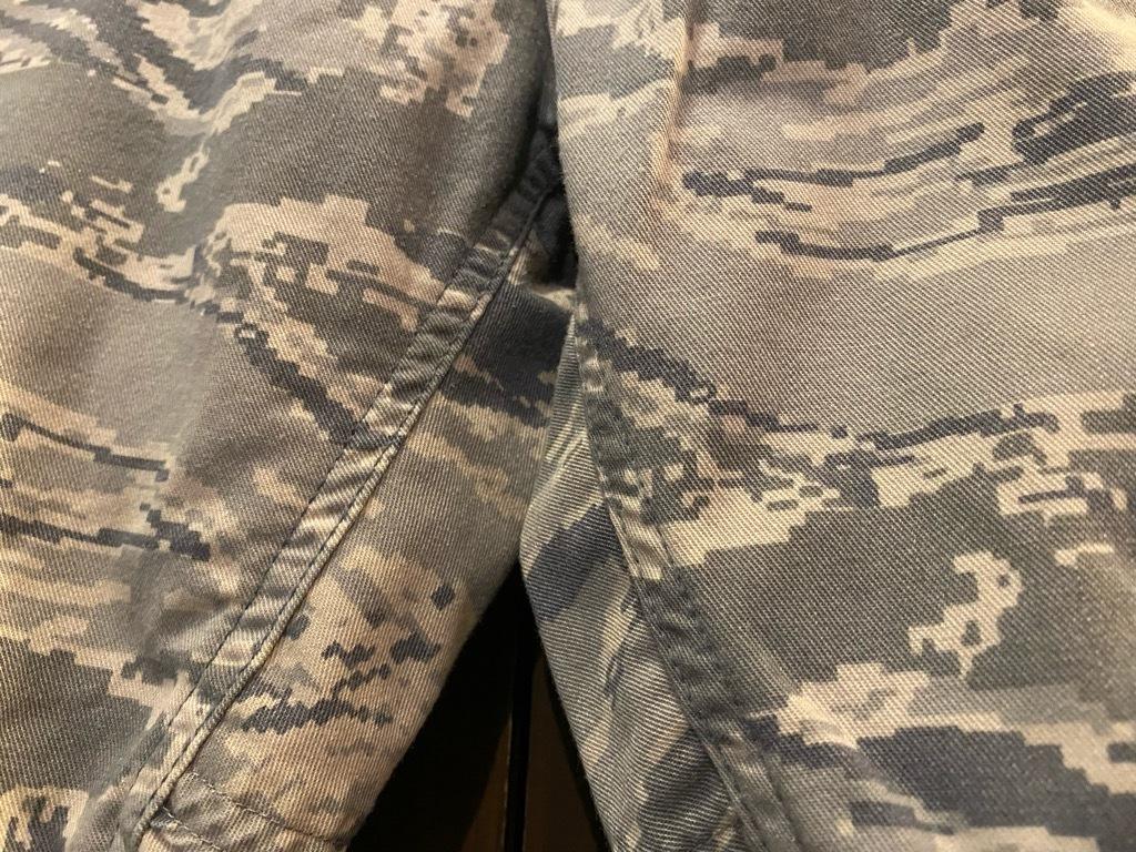 マグネッツ神戸店 6/19(土)Superior入荷! #6 Military Trousers!!!_c0078587_14141565.jpg