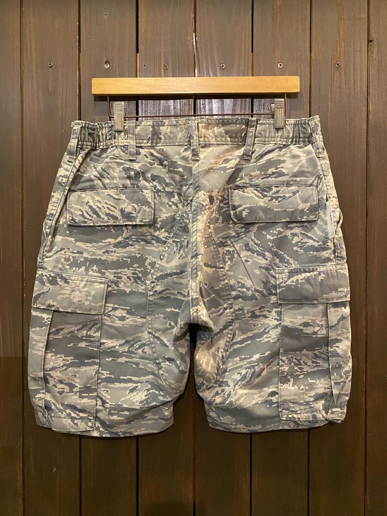 マグネッツ神戸店 6/19(土)Superior入荷! #6 Military Trousers!!!_c0078587_14141592.jpg
