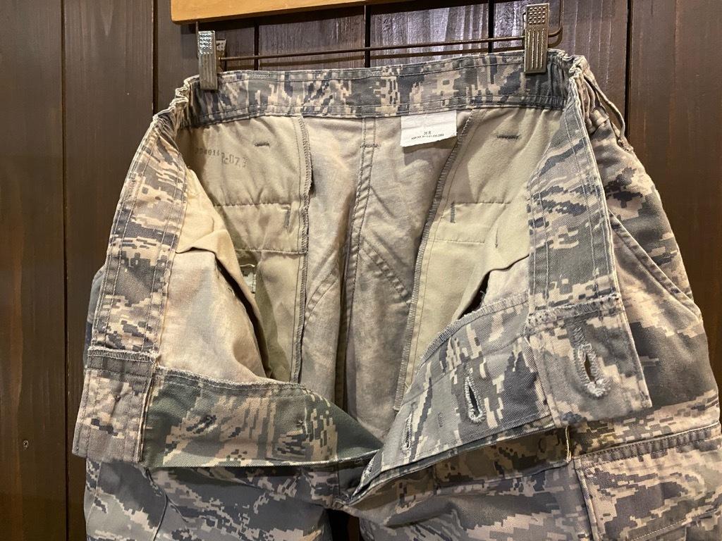 マグネッツ神戸店 6/19(土)Superior入荷! #6 Military Trousers!!!_c0078587_14141619.jpg