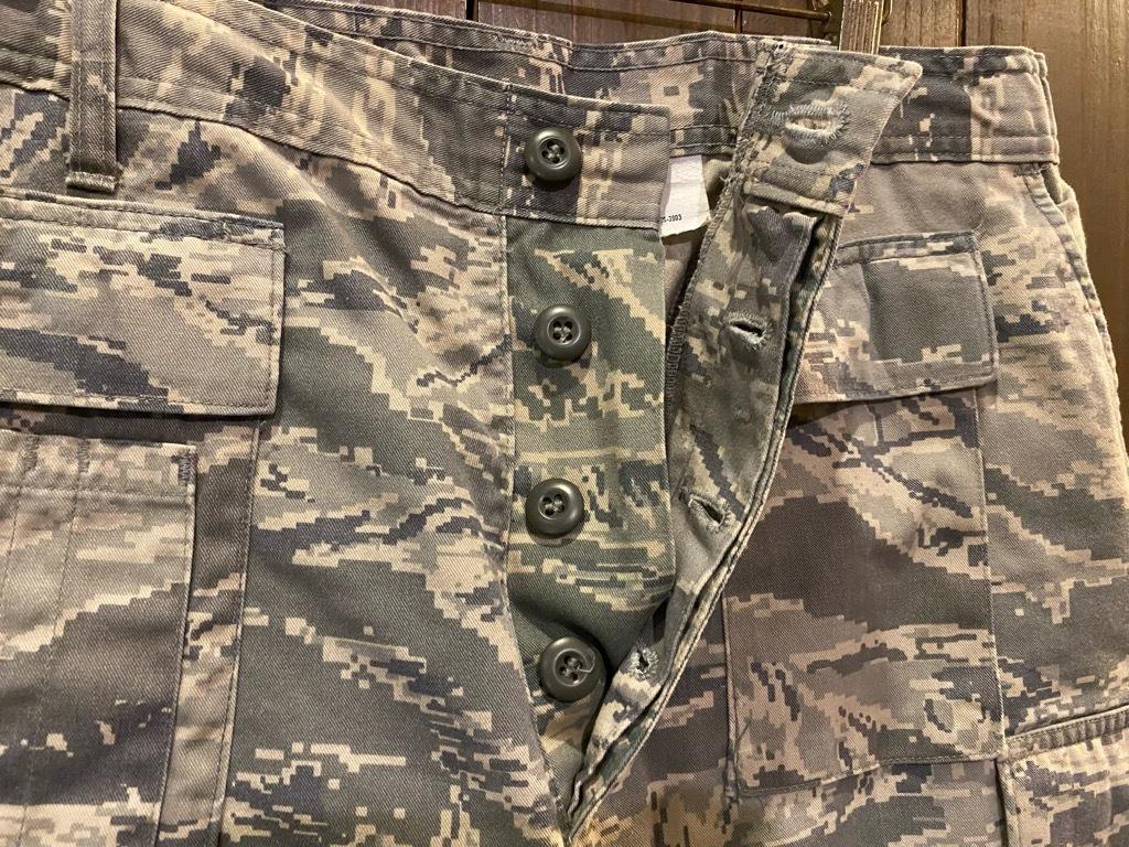 マグネッツ神戸店 6/19(土)Superior入荷! #6 Military Trousers!!!_c0078587_14141639.jpg