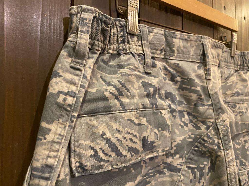 マグネッツ神戸店 6/19(土)Superior入荷! #6 Military Trousers!!!_c0078587_14141673.jpg