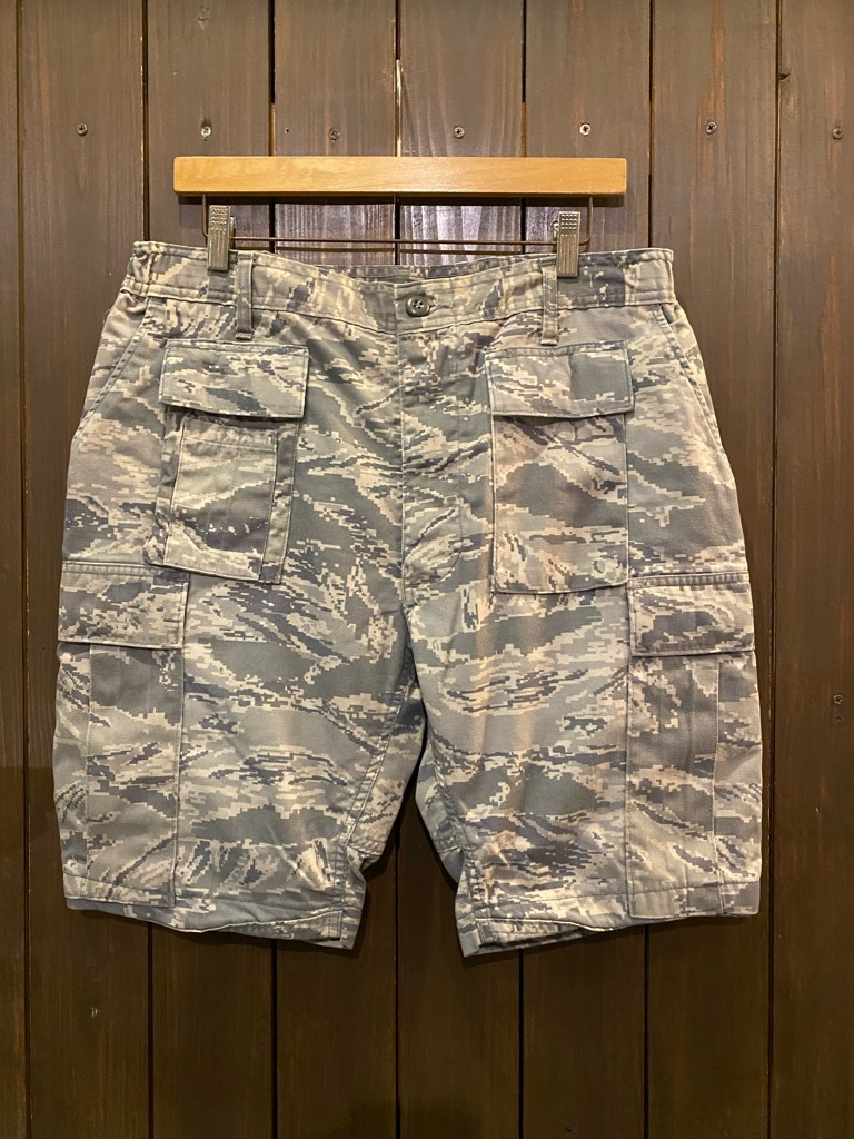 マグネッツ神戸店 6/19(土)Superior入荷! #6 Military Trousers!!!_c0078587_14141685.jpg
