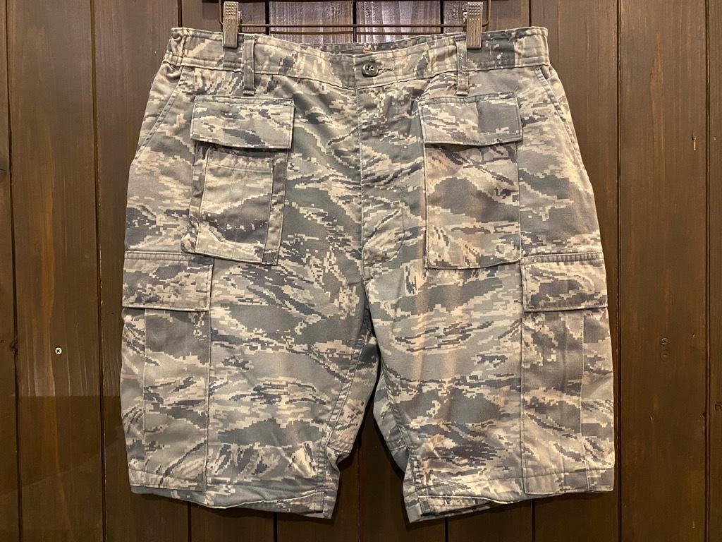 マグネッツ神戸店 6/19(土)Superior入荷! #6 Military Trousers!!!_c0078587_14141722.jpg