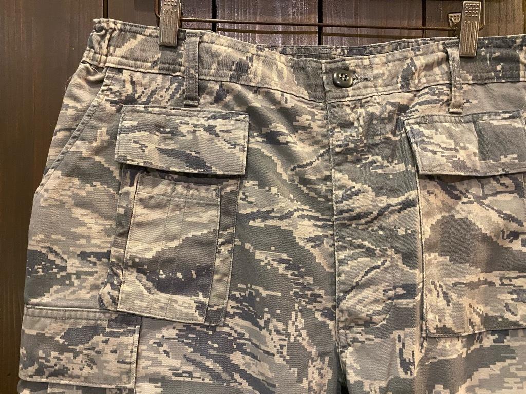 マグネッツ神戸店 6/19(土)Superior入荷! #6 Military Trousers!!!_c0078587_14141747.jpg