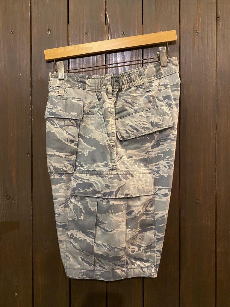 マグネッツ神戸店 6/19(土)Superior入荷! #6 Military Trousers!!!_c0078587_14145504.jpg