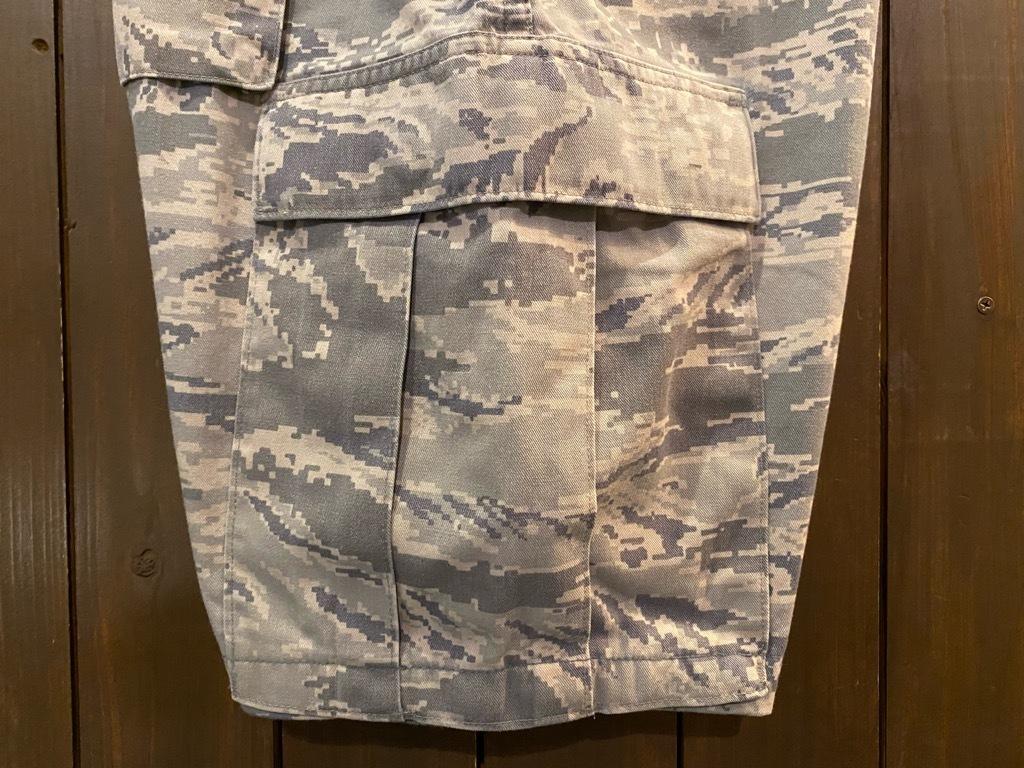 マグネッツ神戸店 6/19(土)Superior入荷! #6 Military Trousers!!!_c0078587_14145519.jpg