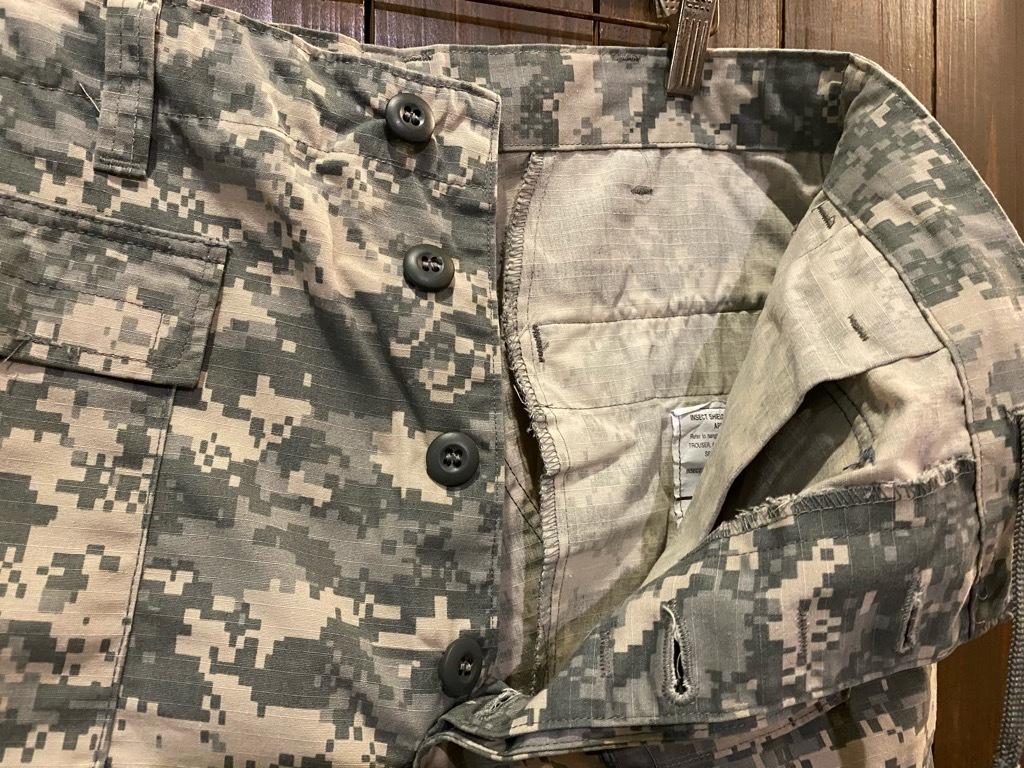 マグネッツ神戸店 6/19(土)Superior入荷! #6 Military Trousers!!!_c0078587_14164695.jpg