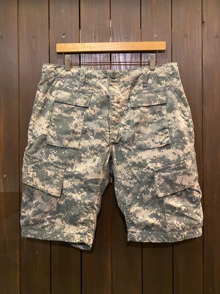 マグネッツ神戸店 6/19(土)Superior入荷! #6 Military Trousers!!!_c0078587_14164722.jpg