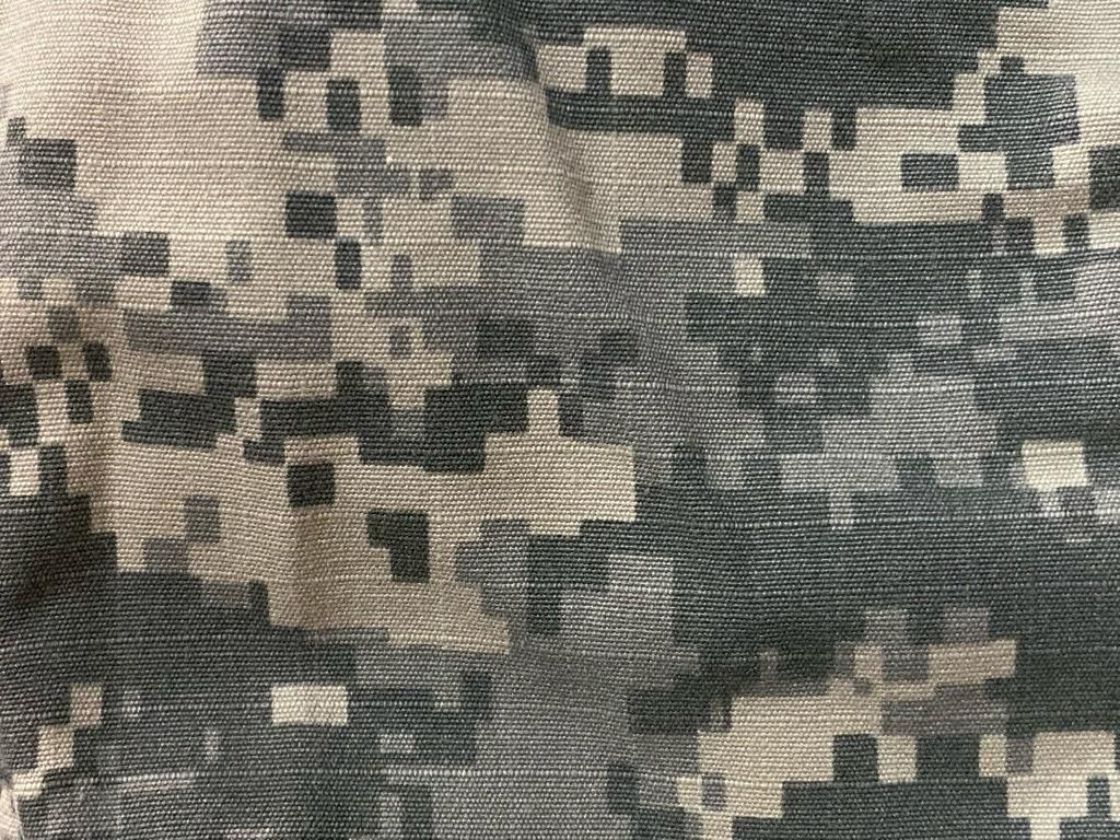マグネッツ神戸店 6/19(土)Superior入荷! #6 Military Trousers!!!_c0078587_14164751.jpg