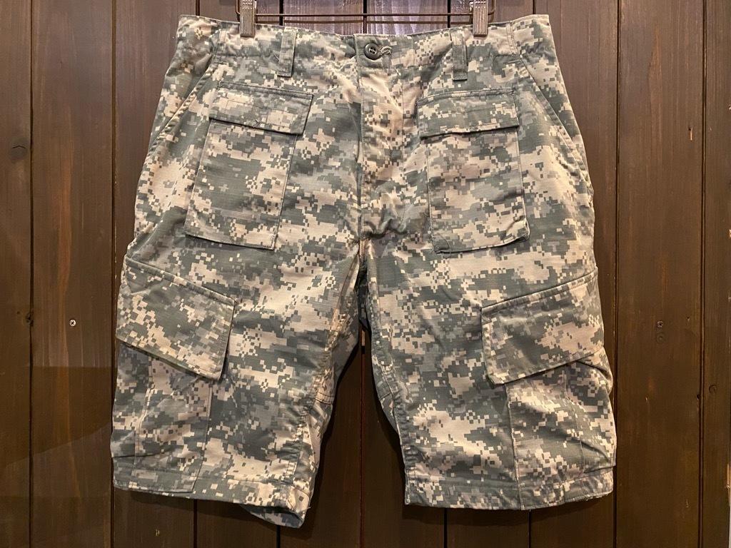 マグネッツ神戸店 6/19(土)Superior入荷! #6 Military Trousers!!!_c0078587_14164797.jpg
