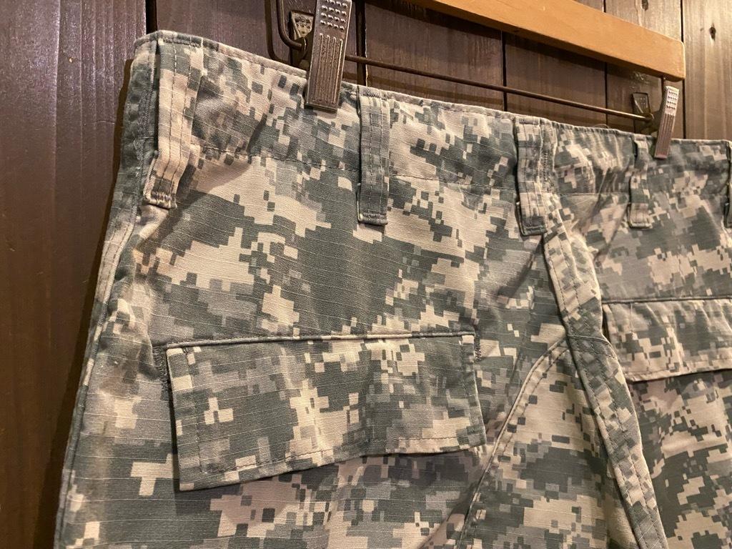 マグネッツ神戸店 6/19(土)Superior入荷! #6 Military Trousers!!!_c0078587_14164888.jpg