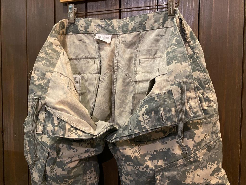 マグネッツ神戸店 6/19(土)Superior入荷! #6 Military Trousers!!!_c0078587_14183610.jpg
