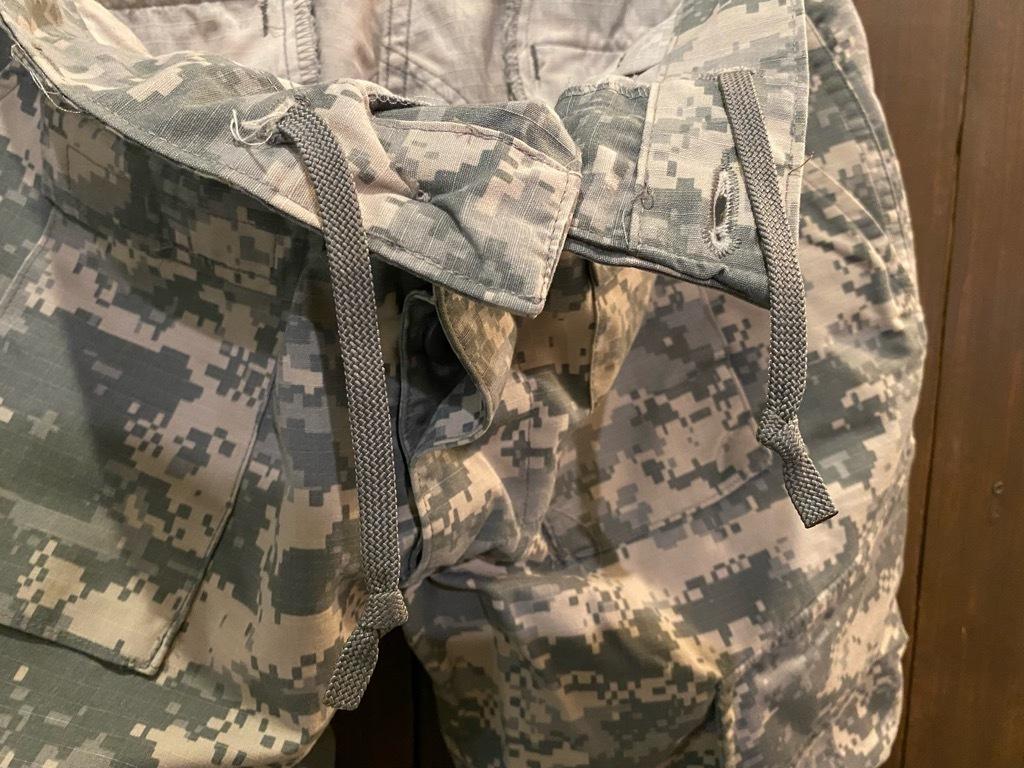マグネッツ神戸店 6/19(土)Superior入荷! #6 Military Trousers!!!_c0078587_14183724.jpg