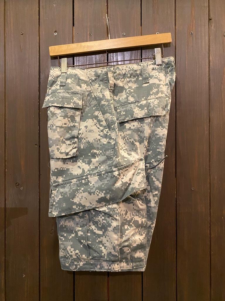 マグネッツ神戸店 6/19(土)Superior入荷! #6 Military Trousers!!!_c0078587_14183726.jpg