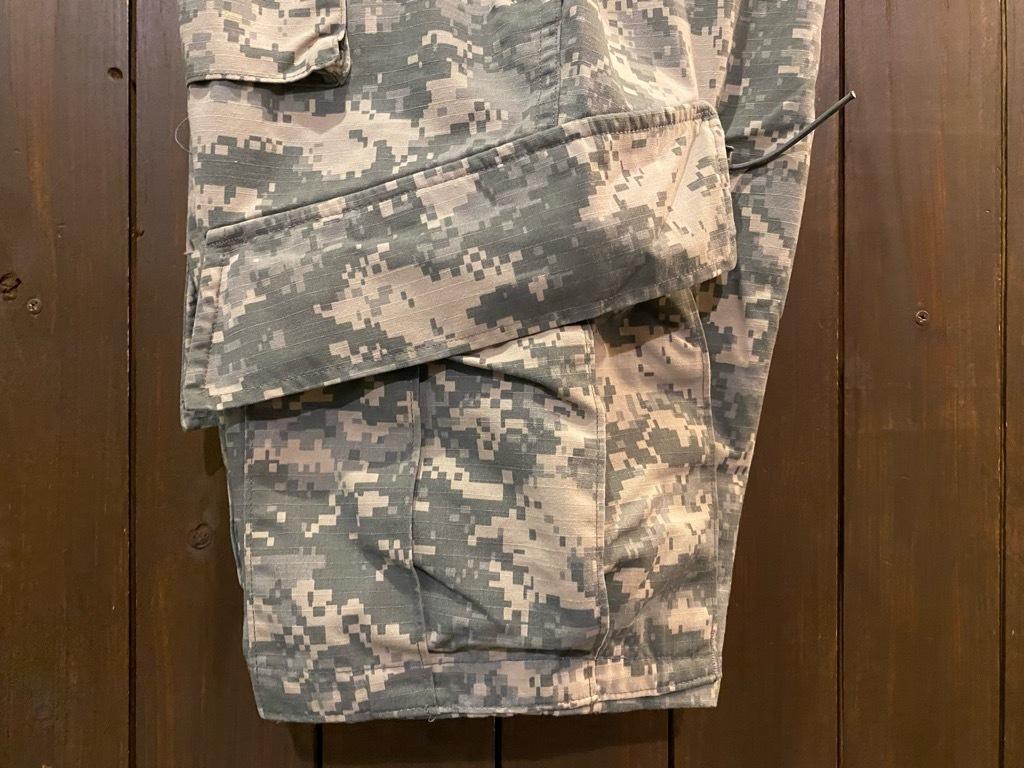 マグネッツ神戸店 6/19(土)Superior入荷! #6 Military Trousers!!!_c0078587_14183778.jpg