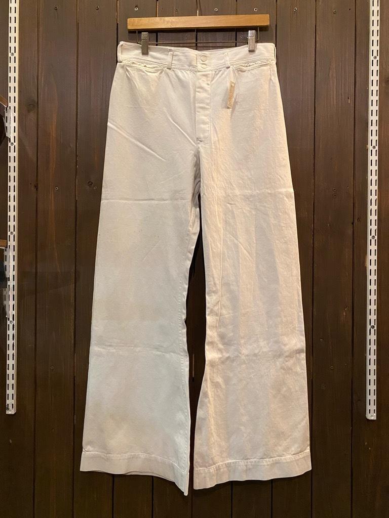 マグネッツ神戸店 6/19(土)Superior入荷! #6 Military Trousers!!!_c0078587_14194675.jpg