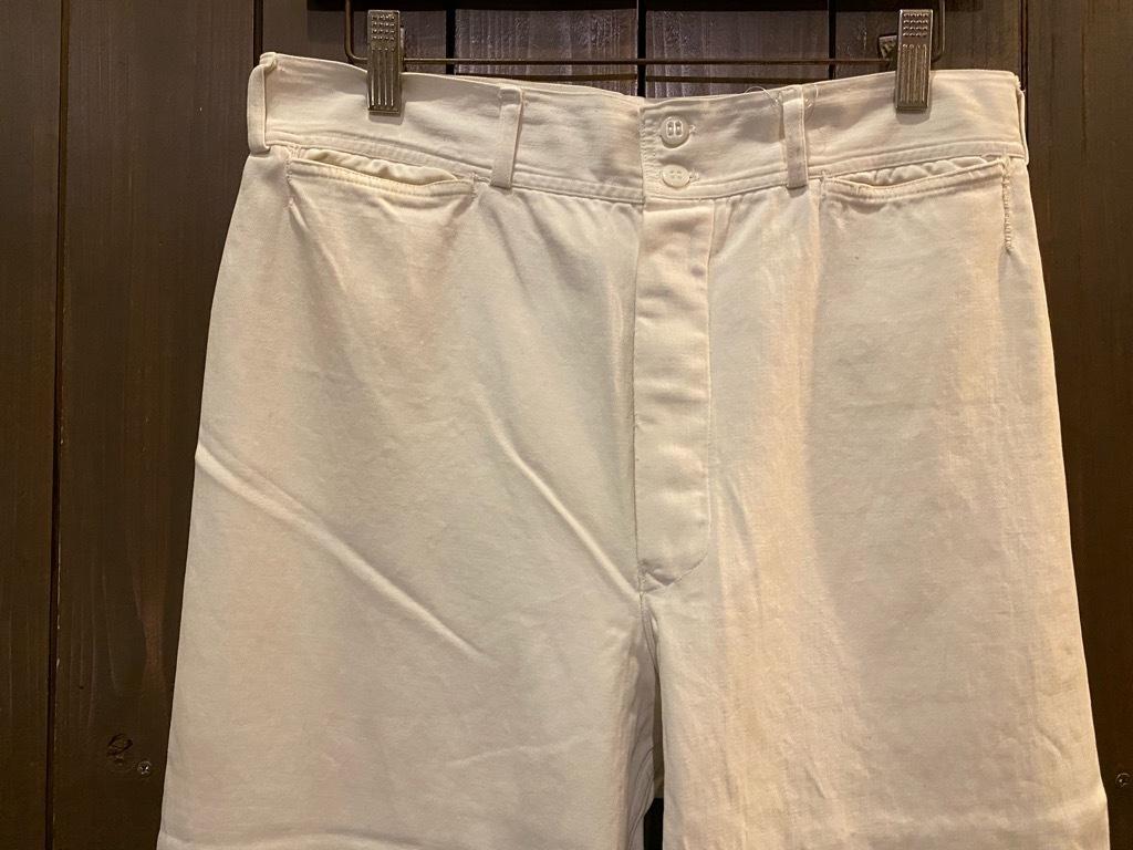 マグネッツ神戸店 6/19(土)Superior入荷! #6 Military Trousers!!!_c0078587_14194680.jpg