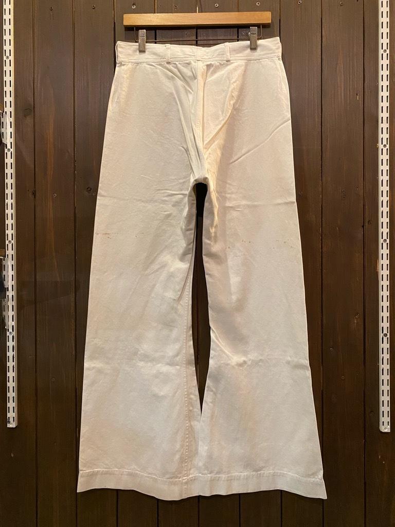 マグネッツ神戸店 6/19(土)Superior入荷! #6 Military Trousers!!!_c0078587_14194743.jpg