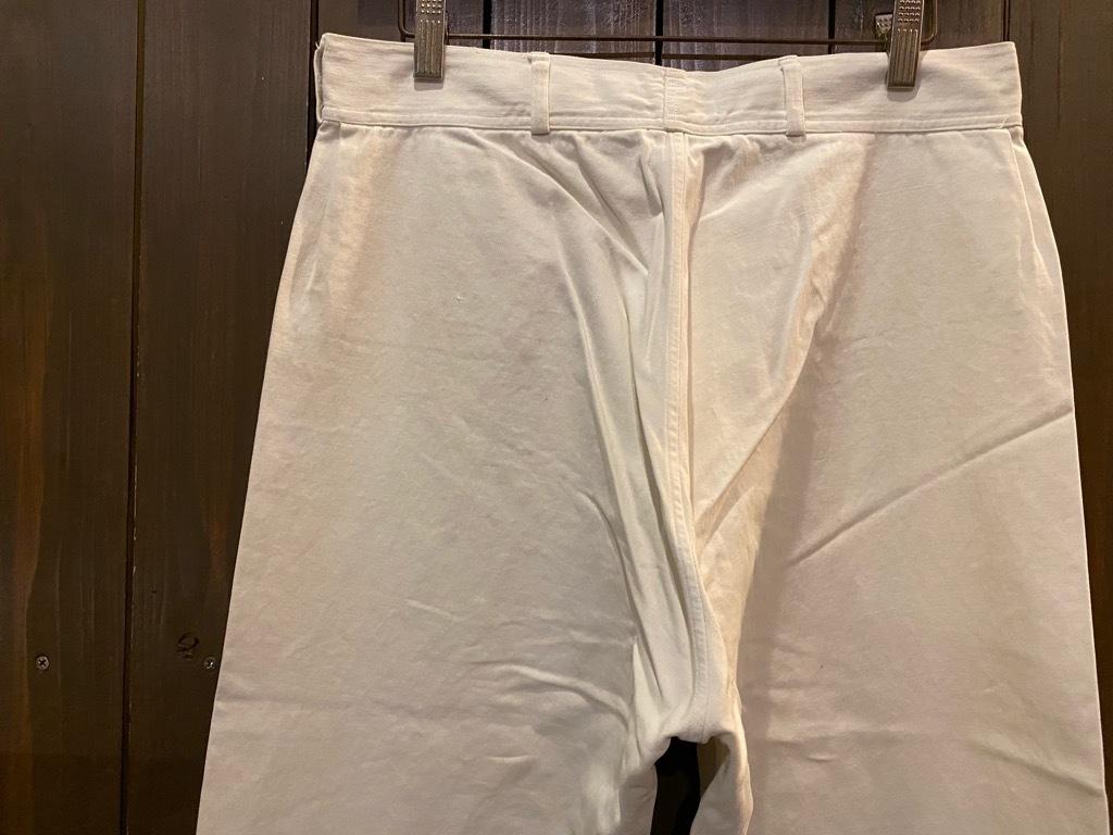 マグネッツ神戸店 6/19(土)Superior入荷! #6 Military Trousers!!!_c0078587_14194748.jpg