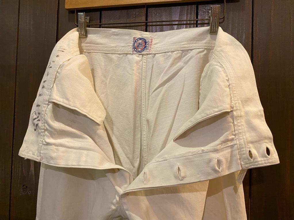 マグネッツ神戸店 6/19(土)Superior入荷! #6 Military Trousers!!!_c0078587_14194753.jpg