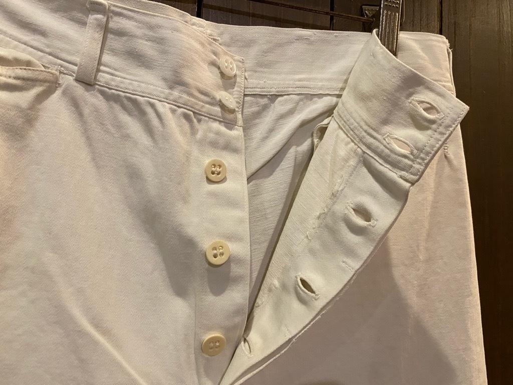 マグネッツ神戸店 6/19(土)Superior入荷! #6 Military Trousers!!!_c0078587_14194768.jpg
