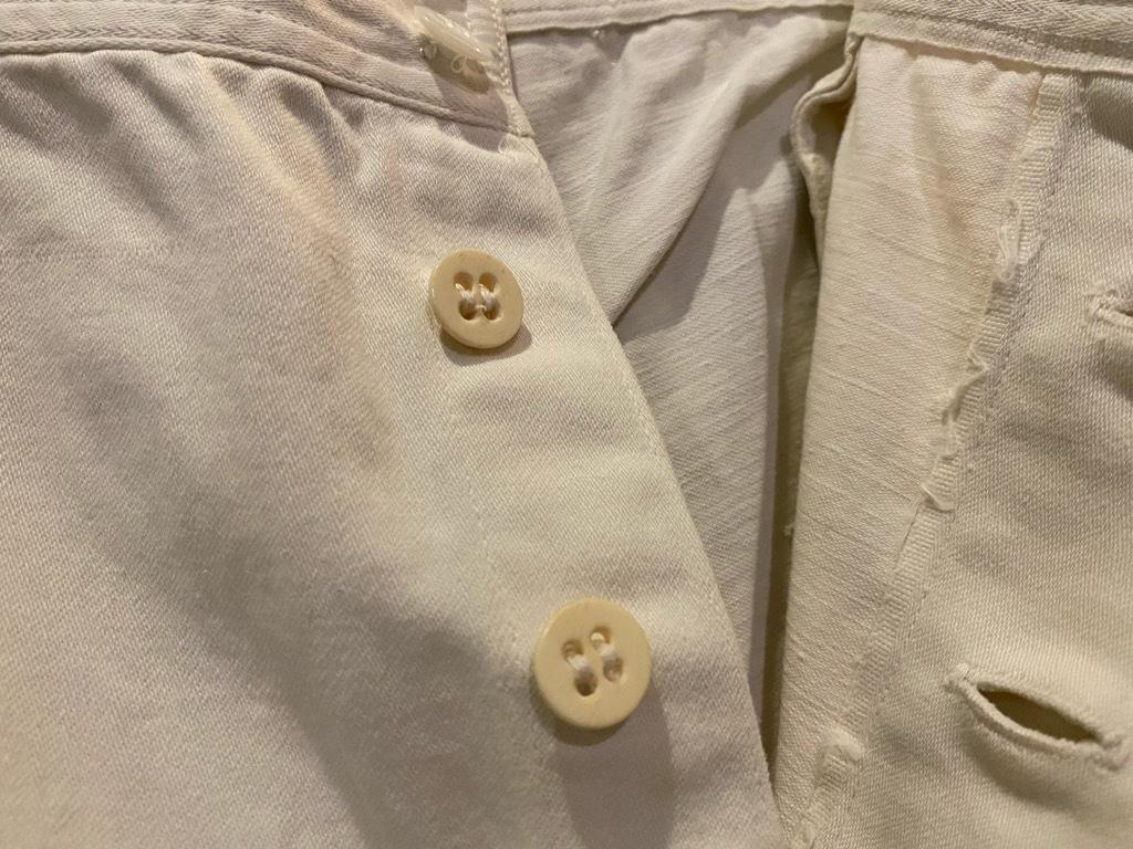 マグネッツ神戸店 6/19(土)Superior入荷! #6 Military Trousers!!!_c0078587_14194771.jpg